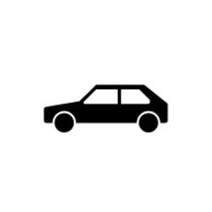 Führerschein Klasse B im 1er BMW machen in der Fahrschule Rossini